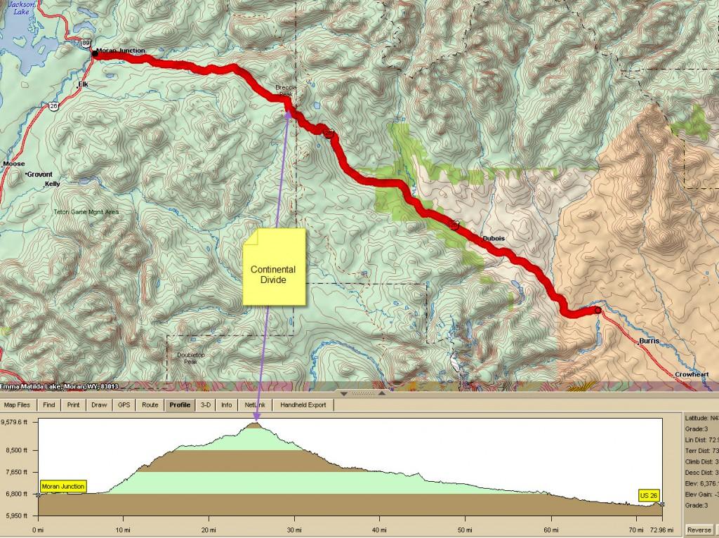 day-15-moran-junction-to-dubois-6-23