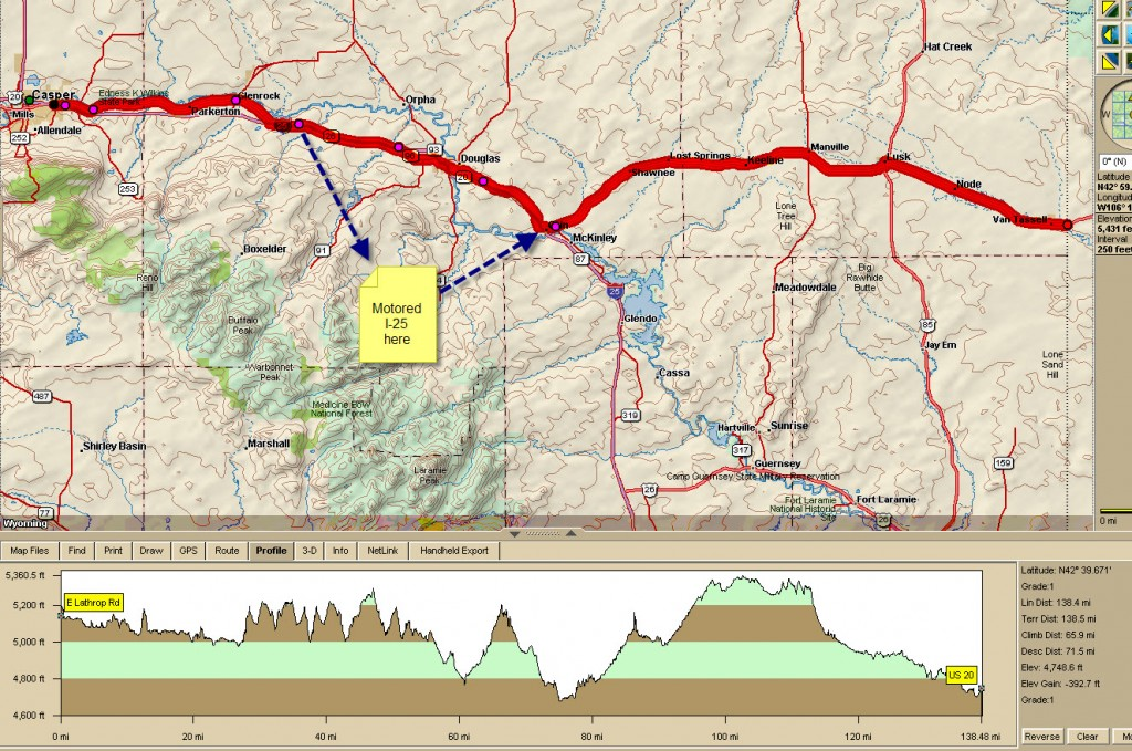day-18-casper-to-lusk-nebraska-line-6-26