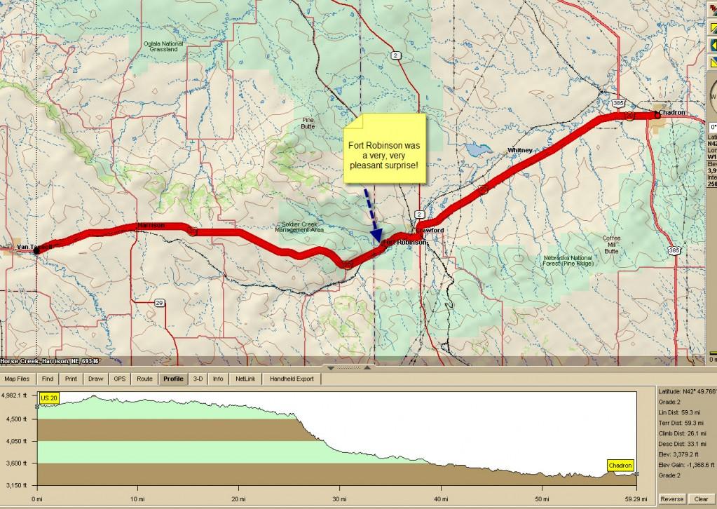 day-19-nebraska-border-to-chaldron-6-27
