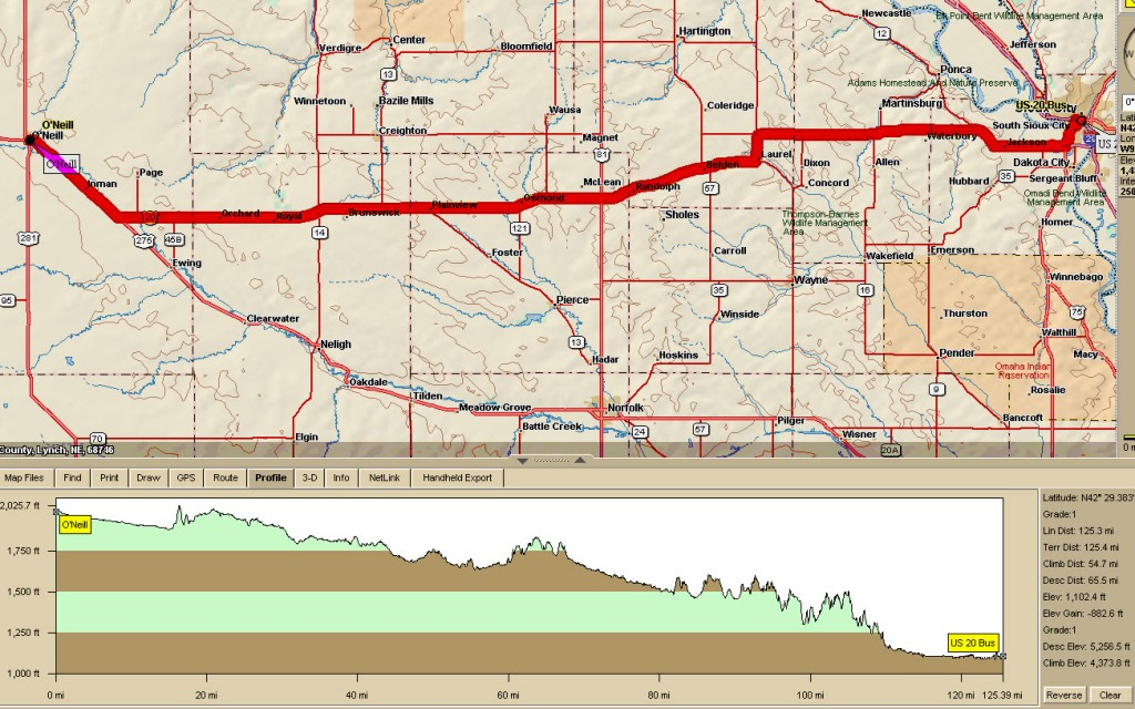 day-22-oneill-to-sioux-city-ia-6-30