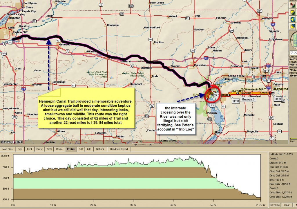 day-30-hennepin-canal-to-oglesby-7-8